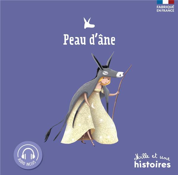 Peau d'âne (édition 2019)