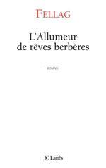 Couverture de L'allumeur de rêves berbères