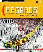 Vente EBooks : Regards sur la terre 2010  - Laurence TUBIANA - Rajendra K. Pachauri - Pierre Jacquet