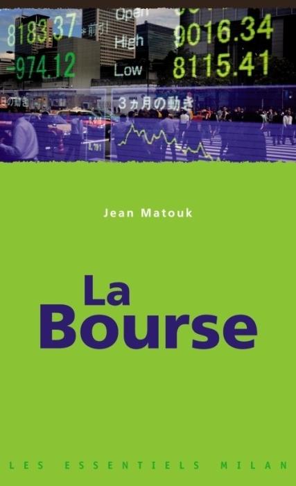 Bourse (La)
