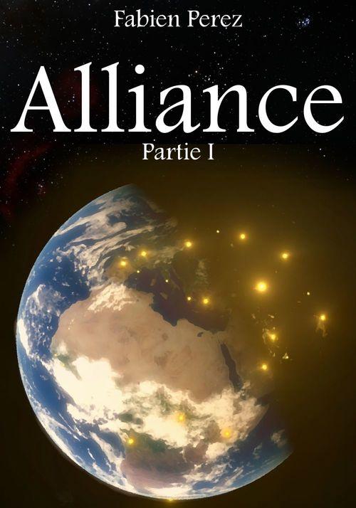 ALLIANCE-PARTIE I