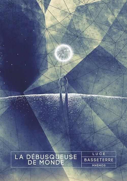 La Débusqueuse de Mondes