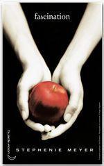 Vente Livre Numérique : Twilight T.1 ; fascination  - Stephenie Meyer