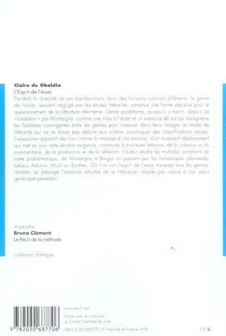 Revue poetique n.142