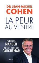 Vente Livre Numérique : La peur au ventre  - Jean-Michel COHEN