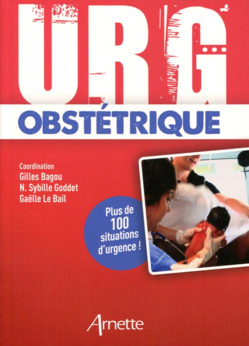 Urg' obstétrique
