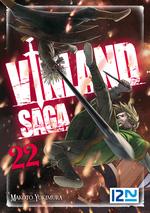 Vinland saga T.22  - Makoto Yukimura