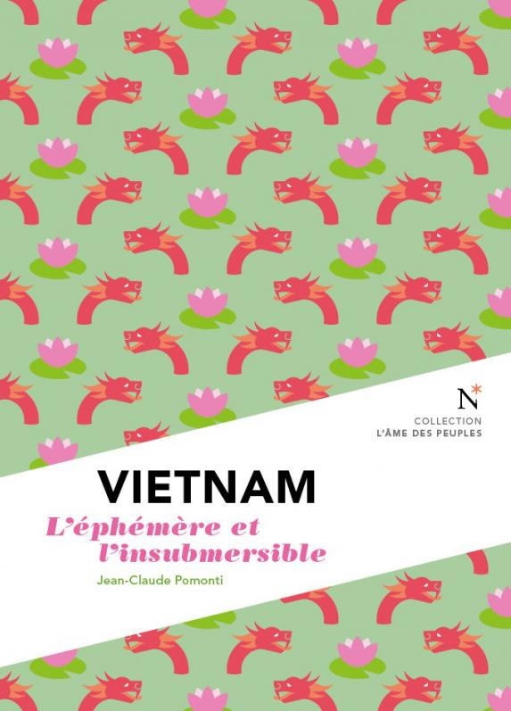 Vietnam ; après les guerres