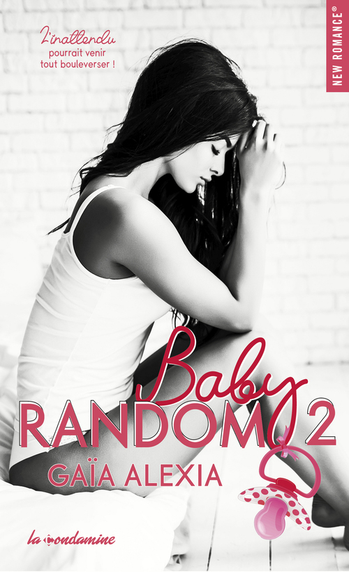 Baby random T.2