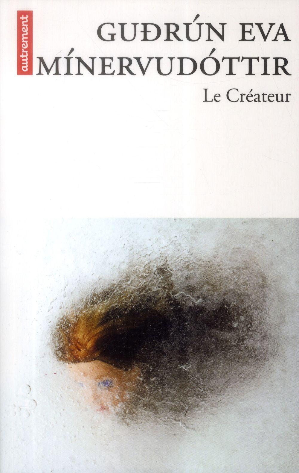 LE CREATEUR