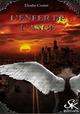 L'enfer de l'ange  - Élodie Costet