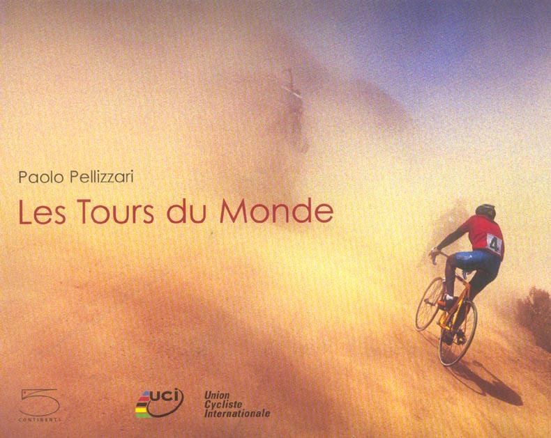 Tours Du Monde (Les)