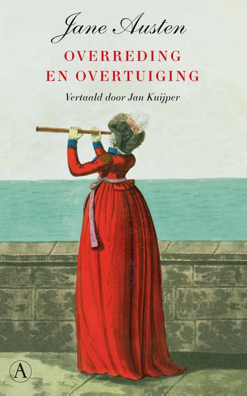 Overreding en overtuiging