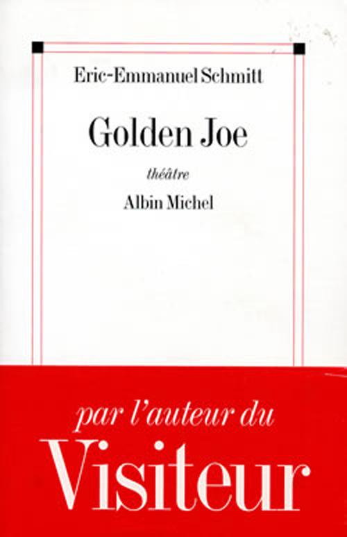 Golden joe