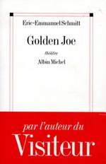 Vente Livre Numérique : Golden Joe  - Eric-Emmanuel Schmitt