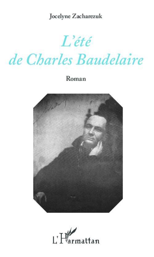 L'été de Charles Baudelaire
