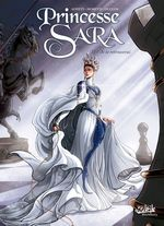 Vente Livre Numérique : Princesse Sara T11  - Audrey Alwett