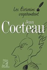 Jean Cocteau  - Mireille Pastoureau - Pierre Caizergues - Dominique Marny - Serge Linarès - Raphaël Dupouy