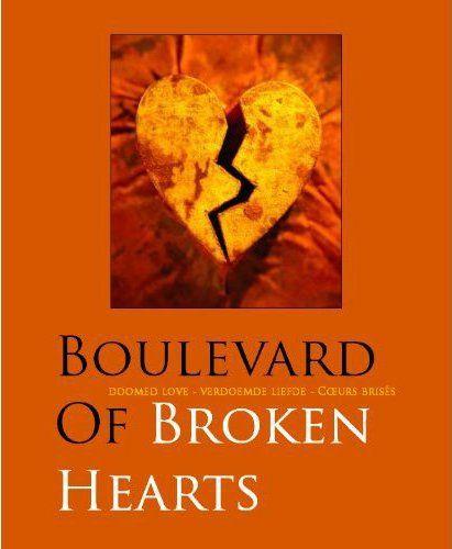 Boulevards des coeurs brisés