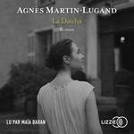 Vente AudioBook : La datcha  - Agnès Martin-Lugand