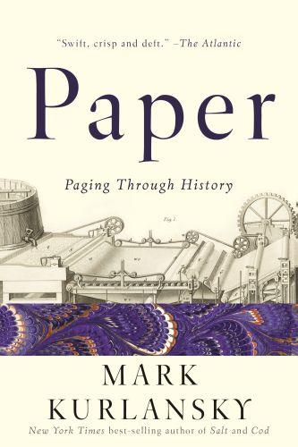 PAPER - A WORLD HISTORY