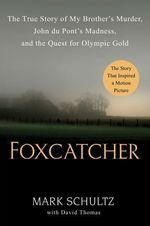 Vente EBooks : Foxcatcher  - David THOMAS