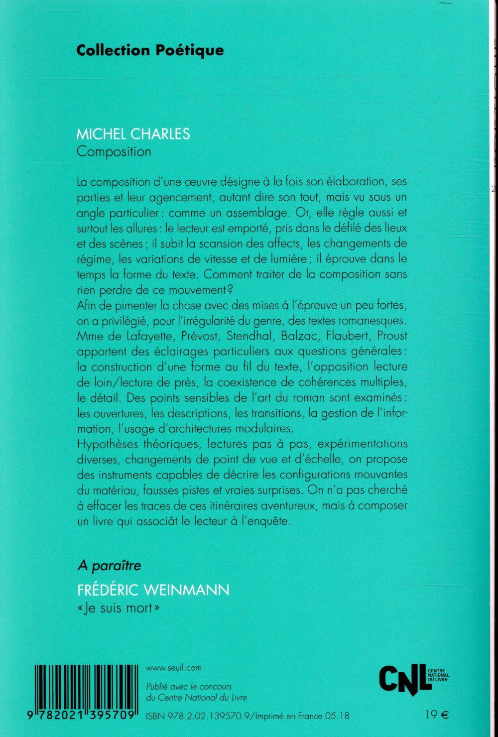 Revue poetique n.183