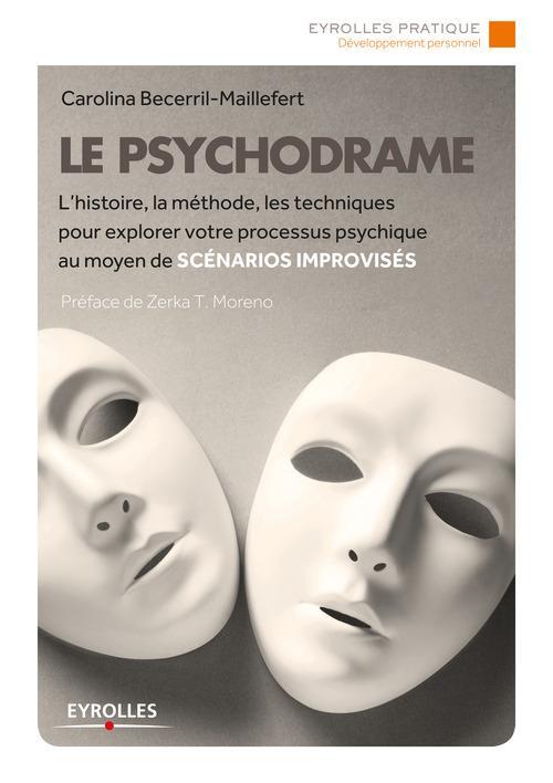 Le psychodrame