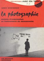Vente EBooks : La photographie