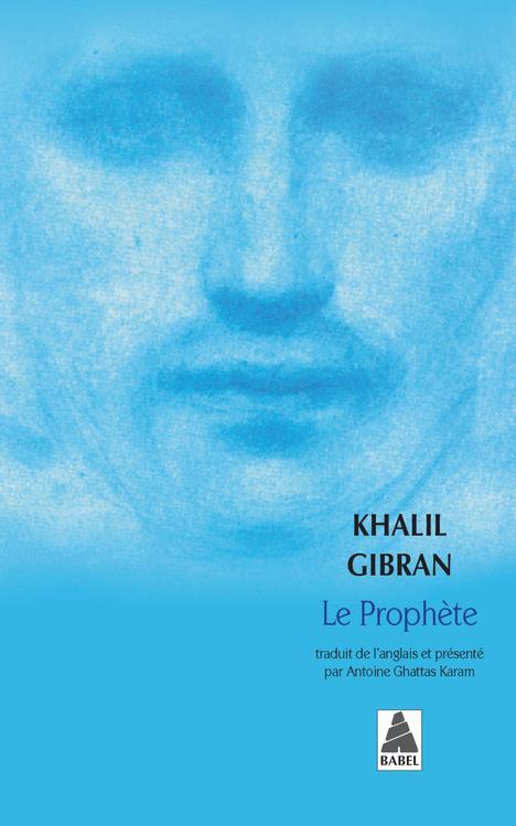 Le Prophete Babel 661