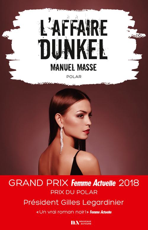 L'affaire Dunkel