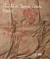 Christo et Jeanne-Claude, Paris