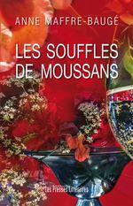 Les Souffles de Moussans