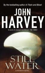 Vente Livre Numérique : Still Water  - John Harvey