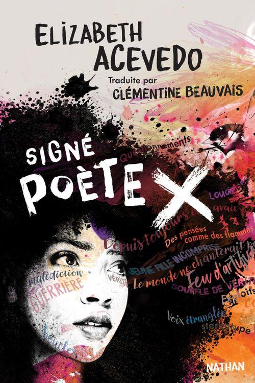 The Poet X-EPUB3