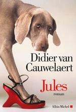 Vente Livre Numérique : Jules  - Didier van Cauwelaert