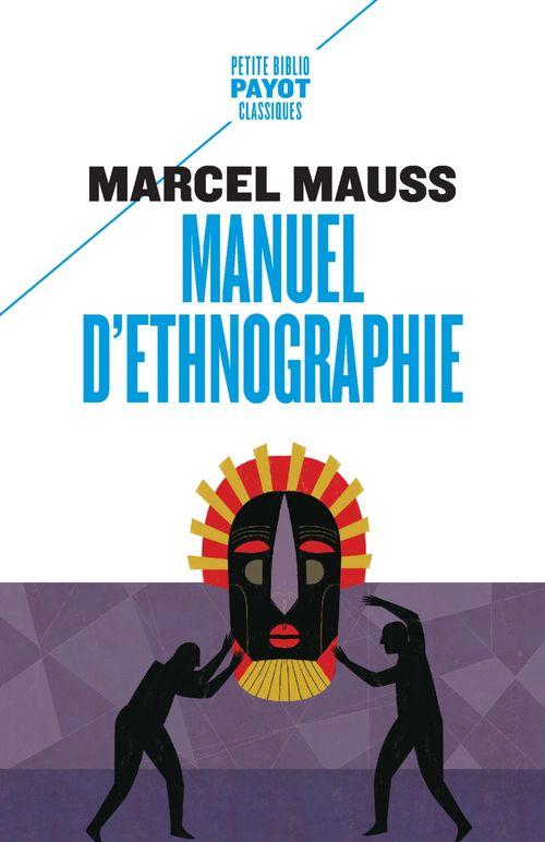 Manuel d'ethnographie_1_ere_ed