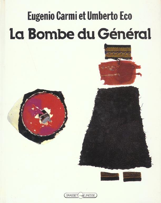 La bombe du général