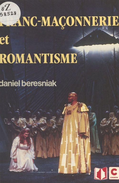 Franc-maconnerie et romantisme