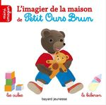 Vente EBooks : Mini imagier 6  - Danièle Bour - MARTIN BOUR
