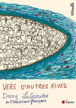 Couverture de Vers D'Autres Rives