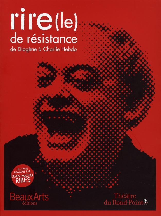 Rire de résistance