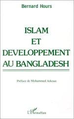 Vente Livre Numérique : Islam et développement au Bengladesh  - Bernard Hours