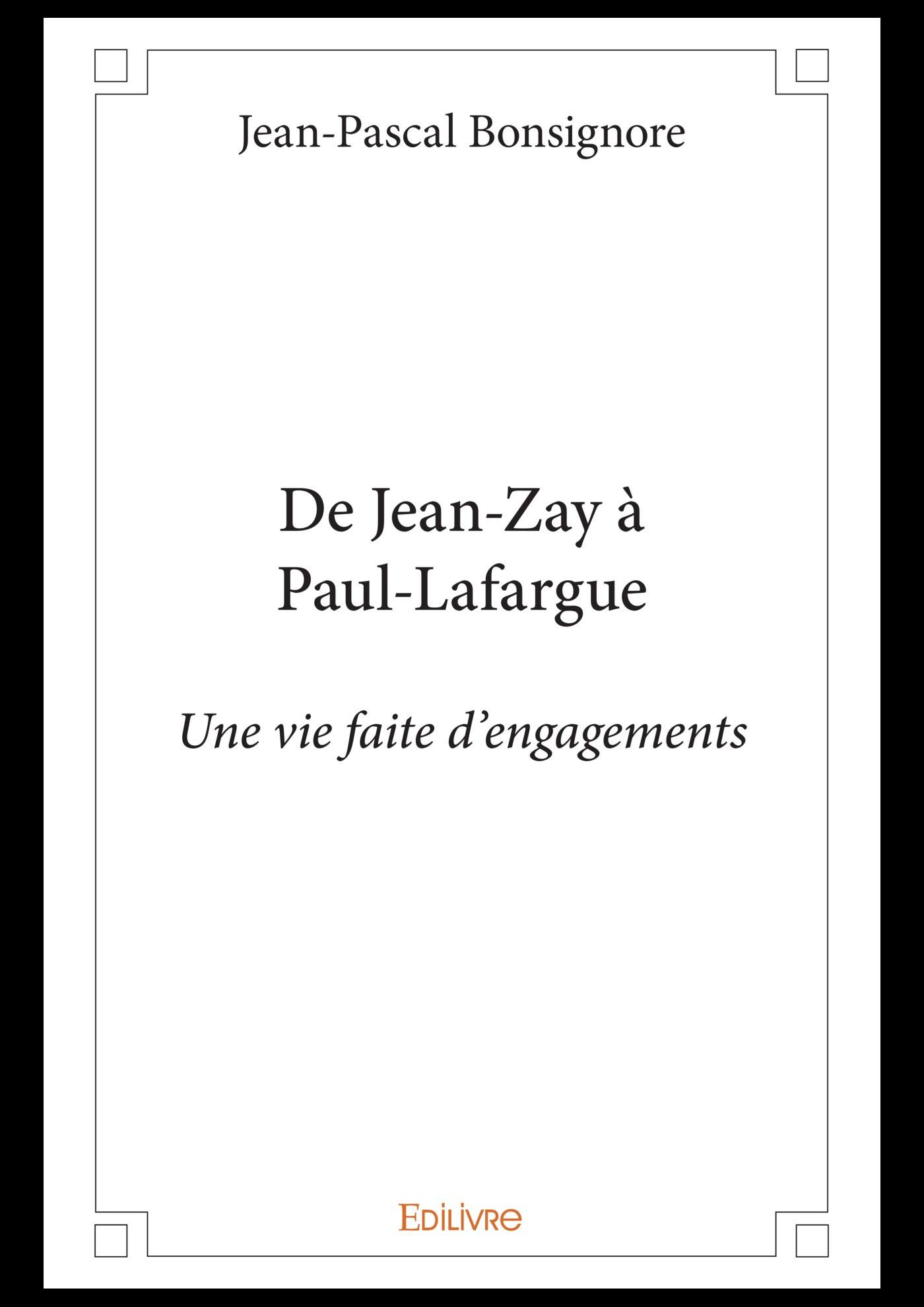 De jean-zay a paul-lafargue