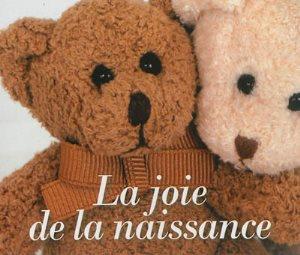 LA JOIE DE LA NAISSANCE PACK 5 EX !!!!!!!!!!!!!