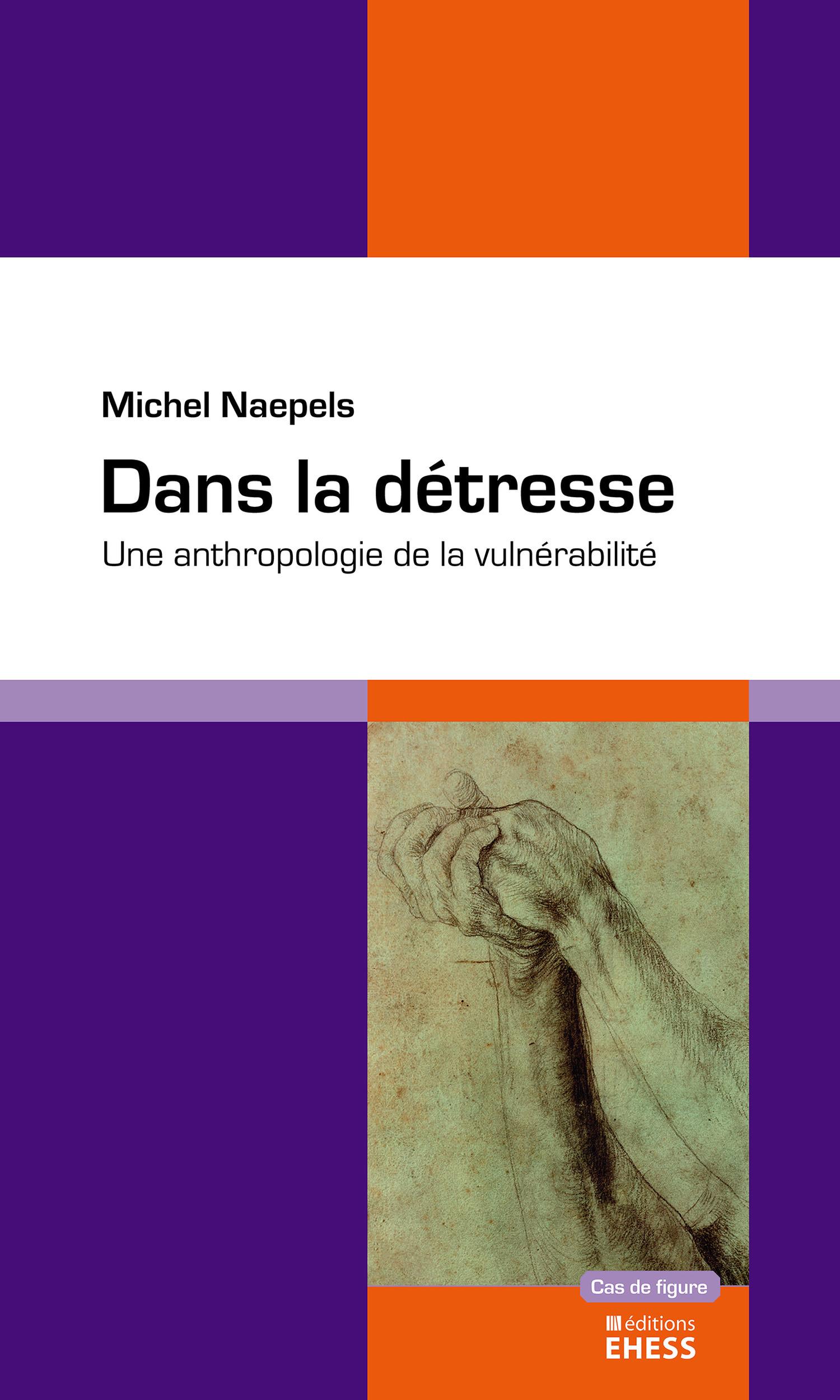 Une anthropologie de la détresse