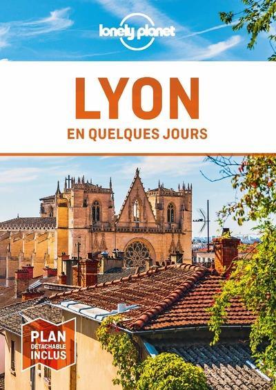 Lyon (7e édition)