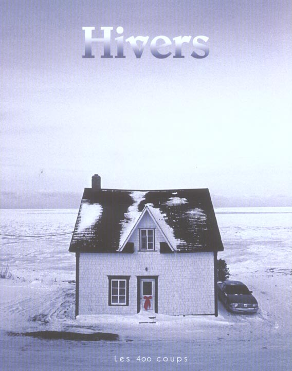 Hivers