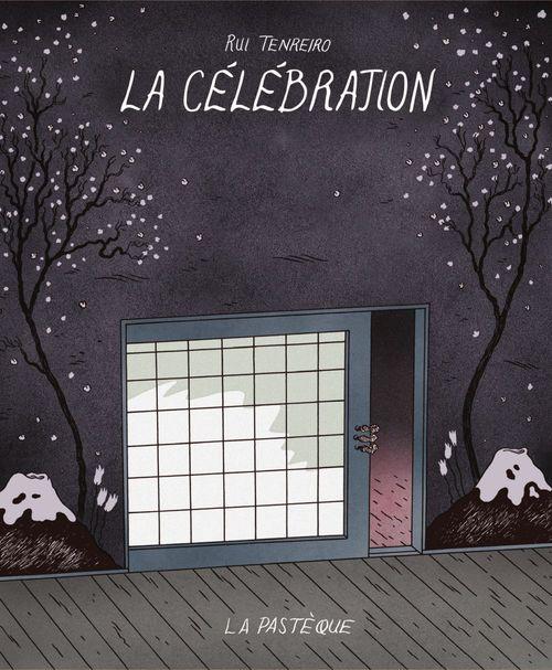 La célébration