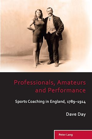 Professionals, Amateurs and Performance
